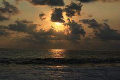 Puesta de Sol | Acapulco, Guerrero, México www.AcapulcoHost.com