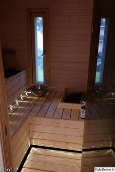 sauna,saunan lauteet,saunaremontti