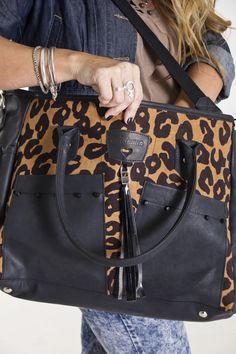 Seleni Leopardo