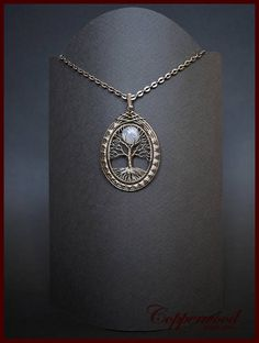 4a8b0407bdd8 943 Best wire wrap images | Wire Jewelry, Wire wrapping, Wire ...
