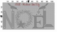 Noel+free+schema+griglia.jpg (694×400)