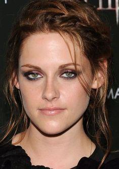 i want that eyeshadow
