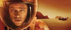 Evde sinema keyfi: 10 Film Önerisi