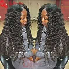 Best Human Hair Lace Wigs Glueless Full Lace Wigs Deep Wave Black Women Bleached Knots 100 Virgin Hair Full Lace Wig Peruvian Hair Full Lace Wig Human Hair Lace Wigs Full Lace Wigs Deep Wave Black Online with $681.25/Piece on Topbeststore's Store | DHgate.com
