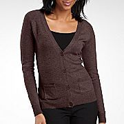 They have a grey cardigan just like this at Aeropostale, but with four pockets I need the cardigan SUPER bad!