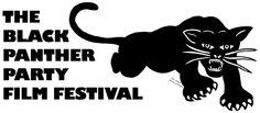 The Black Panther Party Film Festival