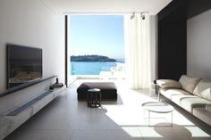 Contemporary-Property-Sydney-Australia-03