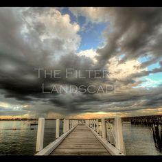 Warrnambool breakwater #leefilters #warrnambool3280 #destinationwarrnambool #exploringaustralia by the_filtered_landscape