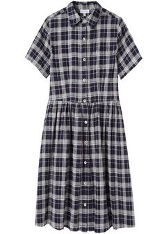 Steven Alan / Sadie Dress