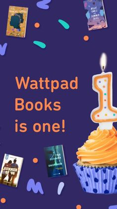 Cue the birthday confetti 🎉  One year ago, the very first Wattpad Book arrived in bookstores. Give yourself the gift of a brand-new book in celebration of this special day. But hurry, sale ends at midnight ⏳✨ Happy Birthday Chocolate Cake, Birthday Chocolates, Story People, Harry Potter Anime, Wattpad Books, Handsome Prince, One Year Ago, Summer Sky, Insta Posts