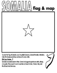 Nebraska state coloring day see 39 n match official flag for Nebraska flag coloring page