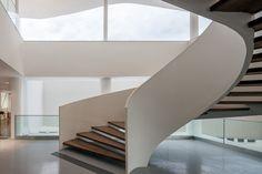 MAR – Museu de Arte do Rio (2010-2013)   Bernardes + Jacobsen Arquitetura