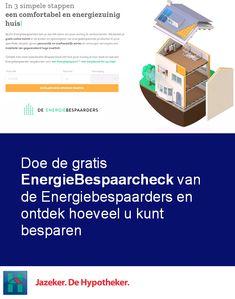Doe de gratis EnergieBespaarcheck van de Energiebespaarders en ontdek hoeveel u kunt besparen | Bespaar op uw energiekosten | Draag bij aan een beter milieu Boarding Pass, Middle