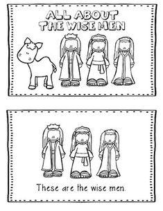 Preschool Bible Lessons, Bible Lessons For Kids, Sunday School Lessons, Sunday School Crafts, Christmas Bible, Christmas Crafts, Christmas Nativity, Christmas Ideas, Children's Church Crafts