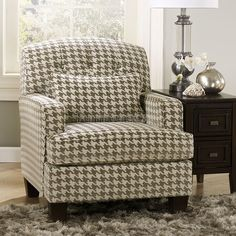 12 Best Ashley Amp Ryan Furniture Ideas Images Furniture