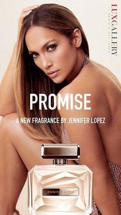Arriva il nuovo profumo Promise by Jennifer Lopez, un inno a una donna moderna e pronta ogni giorno a nuove sfide, deciso e intenso che rappresenta al meglio il concetto... Jennifer Lopez, Beauty, Collection, Fashion, Sink Tops, Moda, Fashion Styles, Jenifer Lopes, Fasion