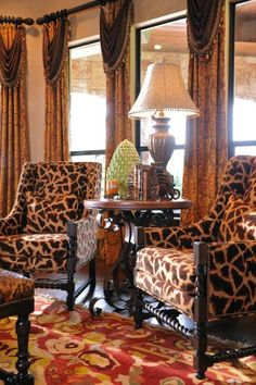LaWanna Wood Designs, Southern Accents Too, Interior Decorator, Interior Designer, Interior Designer in Dallas, Interior Decorator in Dallas, - Family Rooms