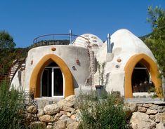 Galerías Heraldo.es - Arquitectura Sostenible