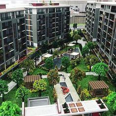 #www.gulinsaatgyo.com# 35#ticari#alan #rose #garden #kavaklı #istanbul #beylikdüzü #yeni #proje #inşaat #inşaatmühendisliği #mimari #proje #uygun #fiyatlar #deniz #manzaralı #lüks #daireler #havuz #spor #salonu #cocuklaricin #oyunalanı #kapalı #otopark #24 #saat #guvenlik http://turkrazzi.com/ipost/1523182796377905759/?code=BUjbq7iF1pf