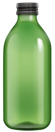 Green Bottle PNG Clipart in category Bottles PNG / Clipart - Transparent PNG pictures and vector rasterized Clip art images. Best Web, Motifs, Art Images, Water Bottle, Clip Art, Patterns, Drinks, Green, Pictures