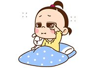 한시간컴(주) - 포트폴리오 Cute Couple Drawings, Cute Drawings, Cute Love Cartoons, Cute Cartoon, Cartoon Gifs, Cartoon Images, Chibi Couple, Cute Love Gif, Autumn Scenes