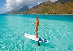 In addition to st.thomas boat charters, the LPVI offer numerous fun and exciting activities both on land & water.