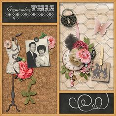 Created Using Photo Project - In An Instant by Studio Sherwood http://shop.scrapbookgraphics.com/The-Photo-Project-In-An-Instant.html and Vignette - Favorites Mini Kit by Studio Sherwood Vignette Word Brush Pack by Studio Sherwood Vignette Extras Element Pack by Studio Sherwood Vignette Bundle  by Studio Sherwood http://shop.scrapbookgraphics.com/Sherwood-Studio/