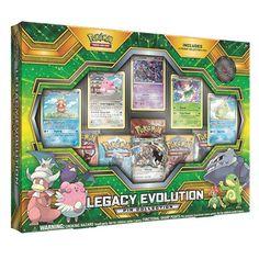 Pokemon Sammelkarten, Pokemon Cards, Pokemon Trading Card, Trading Cards, Original 151 Pokemon, Pokemon Champions, Lidl, Pin Collection, Card Games