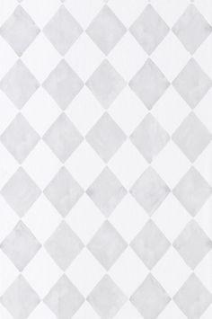 www.ellos.se wallpaper-by-ellos tapet-harmony-ljusgra 1025238-01
