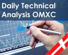 OMXC Daily Stock Analysis 20-07-2018  The Stocks which gained most today was : Brøndby IF, German High Street Properties and Vestas Wind Systems. The absolute winner was Brøndby IF and gained 6,29 procent since yesterday. Congratulations to all who have this stock in the Portfolio.Top declined stock today is Santa Fe Group.