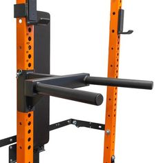 PRx Performance - Lift Big in Small Spaces (as seen on Shark Tank! Home Gym Garage, Gym Room At Home, Basement Gym, Daddy's Home, Pilates Studio, Pilates Reformer, Dip Station, Squat Stands, Outdoor Gym