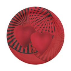 Love Wedding Paper Plate - valentines day gifts love couple diy personalize for her for him girlfriend boyfriend