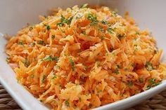 Der leckerste Karottensalat, ein gutes Rezept aus der Kategorie Früchte. Bewertungen: 47. Durchschnitt: Ø 4,2.