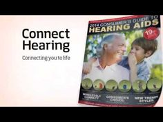 It doesn't matter if you are only just beginning to consider how hearing aids could help you, or if you've been wearing hearing aids for years – the Consumer's Guide to Hearing Aids has everything you need to know about the latest technology in hearing devices.