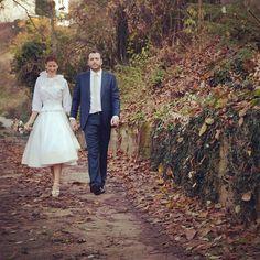 Bonjour WeDo friend! I am  currently daydreaming of this fairy wedding in mountain #Pelion! #wedoblog #wedding #styling #inspiration #weddinginGreece #visitgreece See more on my blog https://wedoblog.com