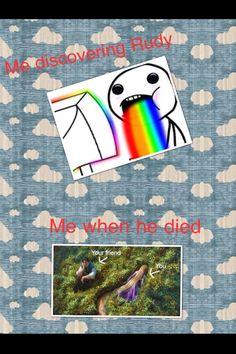 True story my edit aka Maddi Steiner! :D