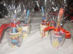 Δωράκια για την πρώτη μέρα στο νηπιαγωγείο - Αναζήτηση Google Birthdays, Google, Crafts, Anniversaries, Manualidades, Handmade Crafts, Birthday, Craft, Crafting