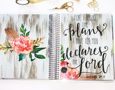 Hey, I found this really awesome Etsy listing at https://www.etsy.com/listing/470159977/erin-condren-cover-i-know-the-plans-i