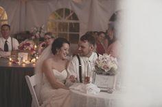 Charleston, Amanda, Tent, Wedding Dresses, Blog, Photography, Fashion, Bride Dresses, Moda