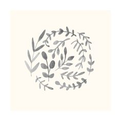 Natural Wall Art Prints by Makewells   Minted