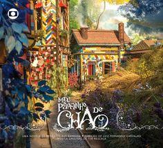 Álbum_Meu_Pedacinho_de_Chão_Instrumental.jpg (498×452)