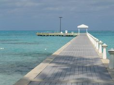 This is my absolute most FAVORITE place in the world <3 <3 Rum Pointe Grand Cayman. Wave runner excursion that takes us to Rum Pointe AND Stingray City