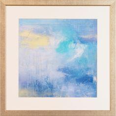 Julia Contacessi 'Zest and Jam' Framed Art Print