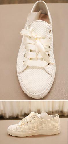 Die 38 besten Bilder zu Brautschuhe Bridal Shoes
