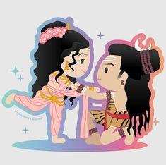 Shiva Parvati Images, Mahakal Shiva, Shiva Art, Krishna Art, Hindu Art, Lord Shiva Pics, Lord Shiva Family, Ganesh Lord, Ganesha