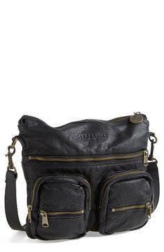 Liebeskind 'Anny' Leather Crossbody Bag | Nordstrom