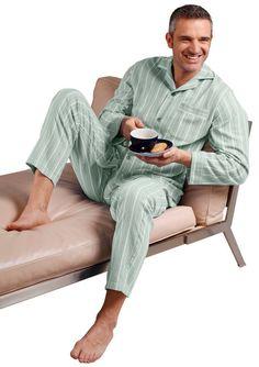Comte Pyjama ab 35,99€ bei OTTO