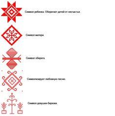 """cross stitch"" - It Was A Work of Craft Russian Embroidery, Baby Embroidery, Embroidery Designs, Beaded Cross Stitch, Cross Stitch Embroidery, Cross Stitch Patterns, Pagan Symbols, Knit Mittens, Loom Patterns"