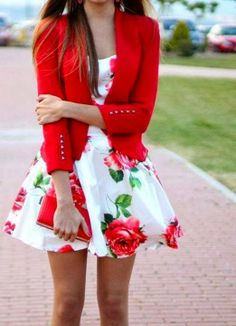 women's outfits trends.....