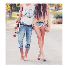 swag couple | Tumblr ❤ liked on Polyvore